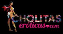 CholitasEróticas.Com